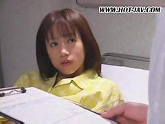 Asian, Japanese, Babe, Japanese women molested by father in law